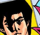 Bruce Ryu