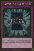 CounterGate-MVP1-FR-GUR-1E