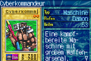 CyberCommander-ROD-DE-VG