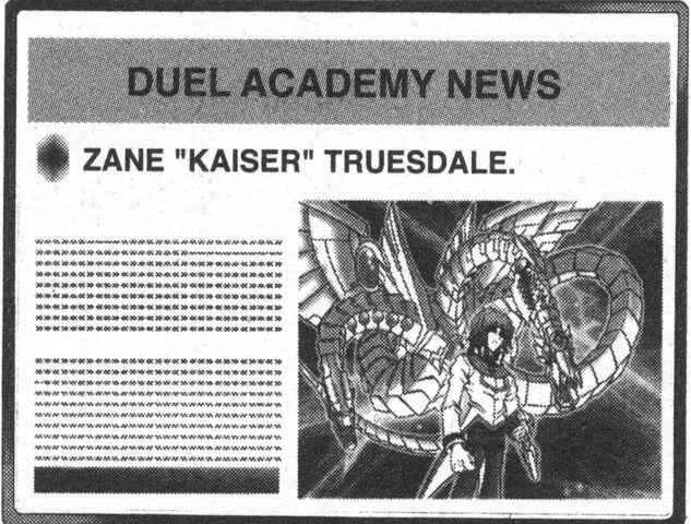 File:CyberEndDragon-EN-Manga-GX-NC.jpg