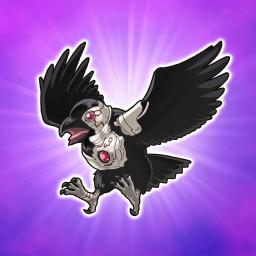 D.D. Crow