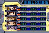 DM5 DuelRecords