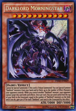 DarklordMorningstar-DESO-EN-ScR-1E