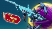 DeepSpaceCruiserIX-JP-Anime-ZX-NC