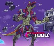 DinowrestlerTerraParkourio-JP-Anime-VR-NC