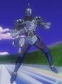 DiscFighter-EN-Anime-5D-NC.png