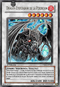 DoomkaiserDragon-CSOC-SP-UR-1E