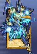 ElementalHEROSparkman-WC10-EN-VG-NC