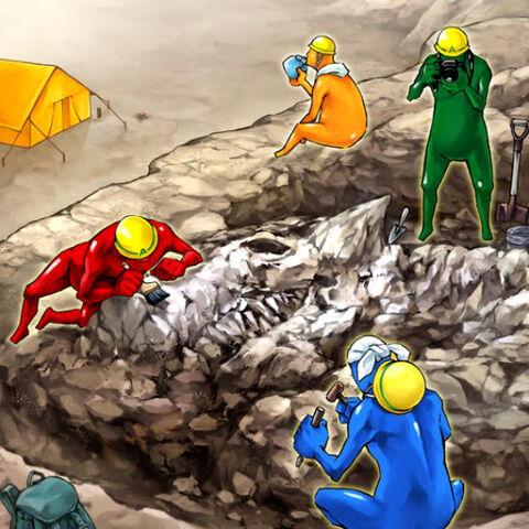 File:FossilExcavation-TF04-JP-VG.jpg