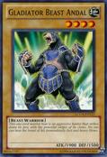 GladiatorBeastAndal-LCGX-EN-C-UE