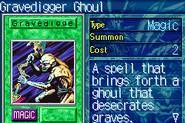 GravediggerGhoul-ROD-EN-VG