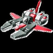 HeavyMechSupportPlatform-DULI-EN-VG-NC