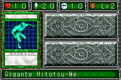 File:HitotsumeGiant-DDM-IT-VG.png