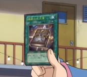 MagicFormula-JP-Anime-GX