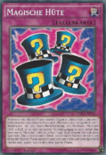 MagicalHats-LDK2-DE-C-1E
