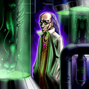 MagicalScientist-TF04-JP-VG