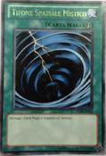 MysticalSpaceTyphoon-DL09-IT-R-UE-Green