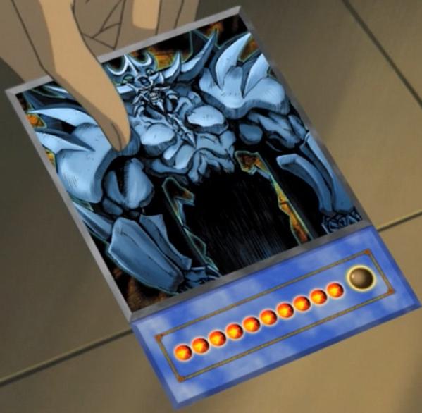 File:ObelisktheTormentor-EN-Anime-DM.png