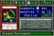 ParrotDragon-DDM-FR-VG