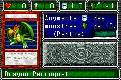 File:ParrotDragon-DDM-FR-VG.png