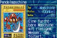 PendulumMachine-ROD-DE-VG