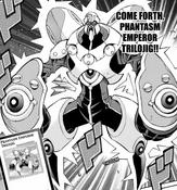 PhantasmEmperorTrilojig-EN-Manga-AV-NC