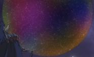 PowerZone-JP-Anime-GX-NC