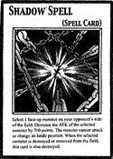 ShadowSpell-EN-Manga-R