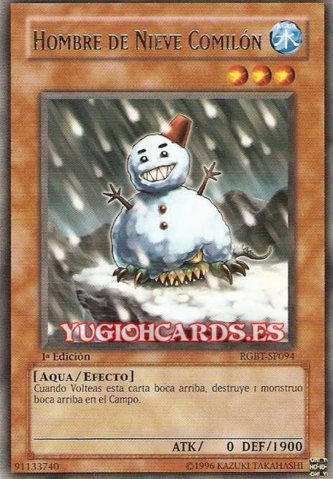 File:SnowmanEater-RGBT-SP-R-1E.png