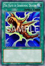 TheFluteofSummoningDragon-EN-SAMPLE