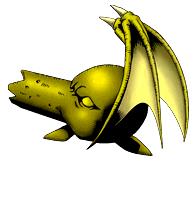 File:Tyhone-DULI-EN-VG-NC.png