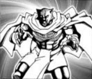 WanderingKingWildwind-EN-Manga-5D-CA