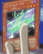 WiselAttack3-JP-Anime-5D