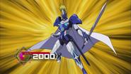 ArmatosLegioTribunusMilitum-JP-Anime-VR-NC