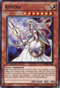 Athena-SDLS-IT-C-1E