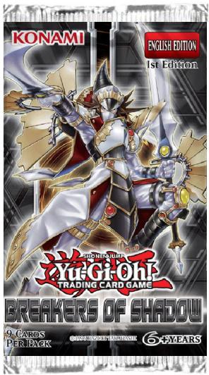 Yu-Gi-Oh Samourai Shiranui Samurai : HISU-FR049 -VF//Super Rare