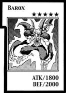 Barox-EN-Manga-DM