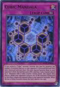 CubicMandala-MVP1-EN-UR-UE