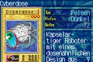 CyberJar-ROD-DE-VG
