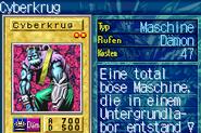 CyberStein-ROD-DE-VG