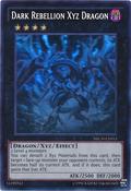 DarkRebellionXyzDragon-NECH-EN-GR-UE