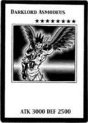 DarklordAsmodeus-EN-Manga-GX