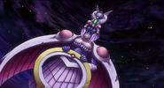 DimensionGuardian-JP-Anime-MOV3-NC