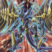 ElectromagneticMagnedragon-OW