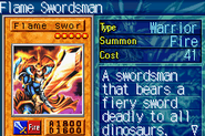FlameSwordsman-ROD-EN-VG