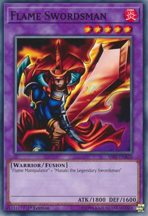 FlameSwordsman-SS02-EN-C-1E