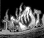 GhostBeckoning-JP-Manga-DM-CA