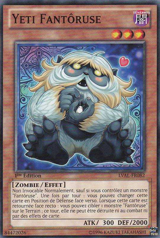 File:GhostrickYeti-LVAL-FR-C-1E.png