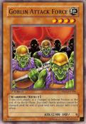 GoblinAttackForce-5DS2-EN-C-1E