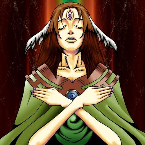 File:GoddesswiththeThirdEye-TF04-JP-VG.jpg